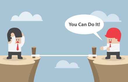 How empowering employees will empower your business