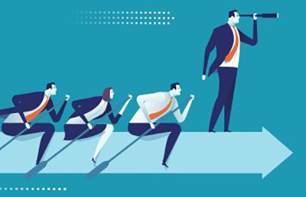 Management_advices-induction_and_engagement_advice-3_ways_to_boost_employee_engagement