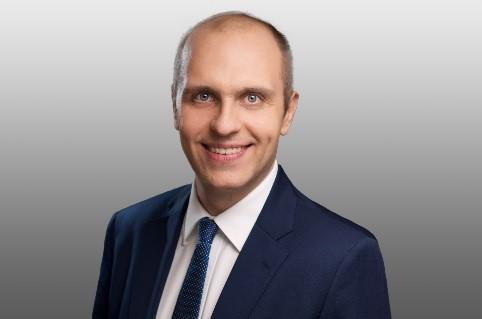 Piotr Dziedzic