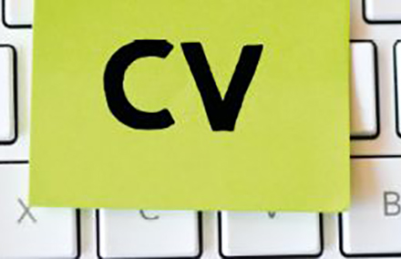 career_advice-cv_cover_letter-9-things-employers-look-cv