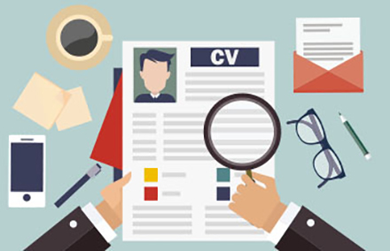 career_advice-cv_cover_letter-how_to_write_a_winning_cv