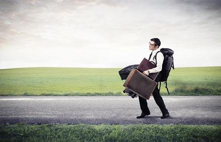 career_advice-growing_your_career-creating-a-career-plan