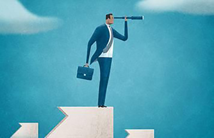 career_advice-growing_your_career-making_a_career_change