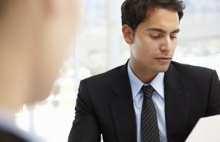 career_advice-job_interview_tips-10 challenging interview questions every candidate prepared for