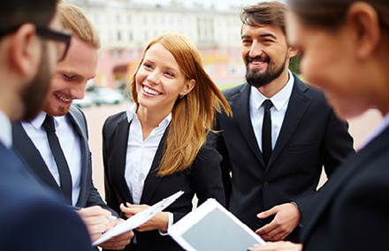 career_advice-job_search_advice-how_Michael_Page_can_help