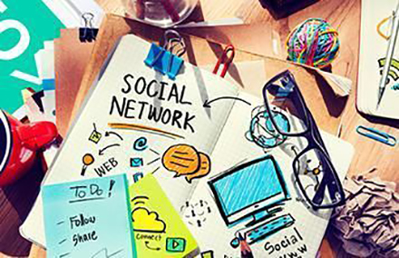 career_advice-job_search_advice-the_role_of_social_media_in_your_job_search